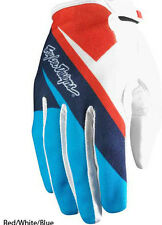 Troy Lee Designs Ace Gloves 2012 MTB Mountain Bike Full Finger New CLEARANCE