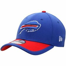 BUFFALO BILLS 2015 New Era On-Field 39THIRTY Performance Flex Hat – Blue