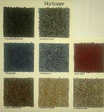 Heavy Duty Carpet Tiles, For Office Floor, Commercial & Home Areas.