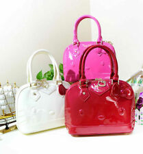 New Hellokitty Hand bag Purse HKK-3120 Code No.6921084500481