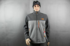 NWT THE NORTH FACE MEN'S APEX BIONIC JACKET 100% AUTHENTIC W/SHIPPING