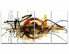 Oil Painting Canvas Painting Picture Abstract  Wall Pictures for Living Room