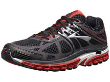 Brooks Beast 14 Width 2E Mens Shoes All Sizes **Discount Worldwide Shipping