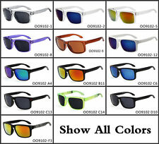 Fashion Unisex Sunglasses 13 Colors Sport Outdoor Cycling Driving UV400 New