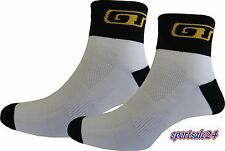 GT-Bicycles Team Socks Bicycle Socks NEW 2T400