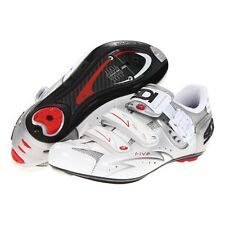 Sidi Five Vernice Carbon Road Shoes