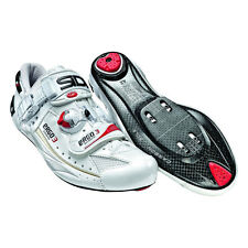 Sidi Ergo 3 Carbon Vernice Road Shoes
