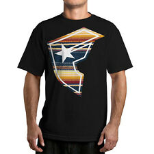 Famous Stars and Straps - Famous Stars And Straps Tee Shirt - Serape BOH
