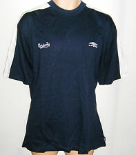 BNWT SELECTION OF UMBRO MENS SPORTS TOPS/CASUAL TOPS £££ SLASHED