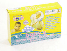 Baby First safety centre - 50 Piece set