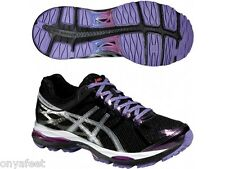 WOMENS ASICS GEL CUMULUS 17 LITE-SHOW LADIES RUNNING/FITNESS/RUNNERS SHOES