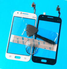 S/New Touch Screen Digitizer Replacement For Samsung Galaxy J1 J100+Tools