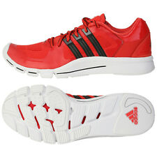 Adidas Adipure 360.2 M Training Running Shoes Trainer Breathable Sports D66385