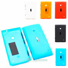 BRAND NEW BACK DOOR HOUSING BATTERY COVER FOR NOKIA LUMIA 520