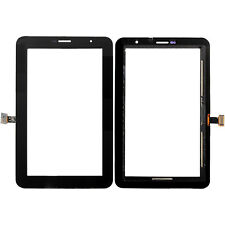 """TOUCH SCREEN DIGITIZER GLASS LENS FOR SAMSUNG GALAXY TAB 2 P3100 7.0"""""""