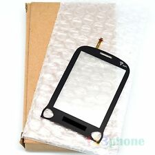 NEW TOUCH SCREEN LENS GLASS DIGITIZER FOR ALCATEL OT-807 #GS-119