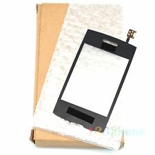 NEW LCD TOUCH SCREEN GLASS LENS DIGITIZER FOR LG P520 #GS-093