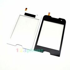 TOUCH SCREEN LENS GLASS DIGITIZER FOR SAMSUNG PRESTON S5600
