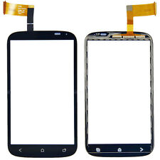 NEW TOUCH SCREEN LENS DIGITIZER FOR HTC DESIRE X T328e #GS-036