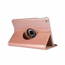 360 Rotating Magnetic Leather Smart Case Cover For Apple iPad 2 3 4 Pro Mini Air