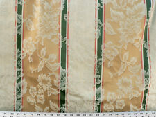 """3""""x6"""" Samples: Florals Various Patterns and Colors - Pallet #012016"""