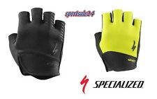 "SPECIALIZED "" BG SL Comp "" Body Geometry Bike gloves new"