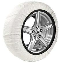 ISSE ISSE/SHARK TEXTILE SNOW CHAINS C50074