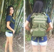 Bug out Bag - The Best Bug out Bag from Survival Warehouse - Ships Free