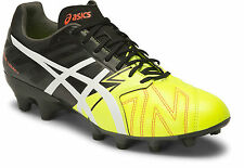 Asics Lethal Legacy IT Mens Football Shoes (0701) + Free Aus Delivery