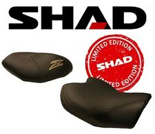 Saddle Comfort SHAD GOLD Golden edition limited KAWASAKI Z 750 1000 Z750 Z1000