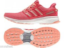 WOMENS ADIDAS ENERGY BOOST 3 LADIES RUNNING/SNEAKERS/FITNESS/RUNNERS SHOES
