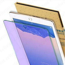 Retail Package Tempered Glass Screen Protector for iPad Mini 3 4 Air iPhone Lot