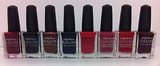Sally Hansen Salon Nail Lacquer - Pick your Color