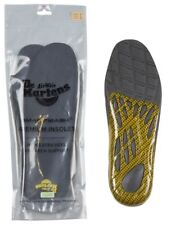 Genuine Dr Martens Premium Insole | FREE UK shipping