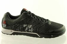 Reebok R Crossfit Nano 4.0 M48436 Mens Trainers~Flag Pack~Sale~£85 RRP~ALL SIZES