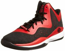 ADIDAS MEN'S D ROSE 773 III BASKETBALL BOOTS