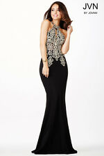 Jovani JVN33691 Prom Evening Dress ~LOWEST PRICE GUARANTEED~ NEW Authentic Gown