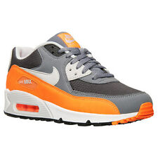 Men's Nike Air Max 90 Essential Running Shoes Trainer Sneakers  537384 038