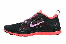 Nike Wmns Free 5.0 TR FIT Womens 2014 Cross Training Shoes Run 629496-011