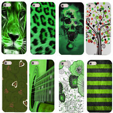 printed gel case cover for sony mobiles z22 ref