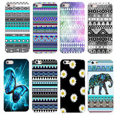 pictured gel case cover for apple iphone 5c mobiles z78 ref