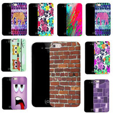pictured gel case cover for apple iphone 6 mobiles z76 ref