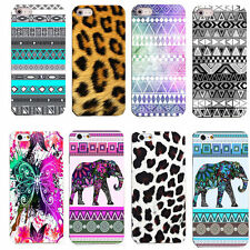 pictured printed case cover for sony xperia sp mobiles z92 ref