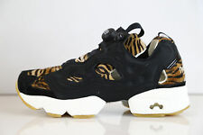 Reebok X Disney Womens The Jungle Book JB Instapump Fury Shere Khan Tiger 5-9.5