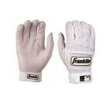 Franklin Neo Classic II Adult Baseball/Softball Batting Gloves 10910 - S, M, L