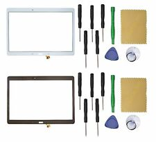 Touch Screen Digitizer Replacement for Samsung Galaxy TAB S 10.5'' SM-T800 T805