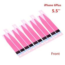 Hot Battery Adhesive/Glue Tape Strip Sticker Replacement For iPhone 6/6Plus