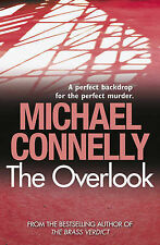 The Overlook by Michael Connelly (Paperback, 2009)