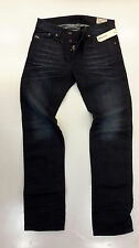 Diesel Darron 835G Mens Jeans. 100% Authentic by Diesel
