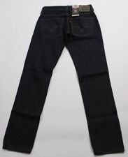 LEVIS Skinny 511-4407 Extra Slim Fit Straight Leg Levis Jeans NWT